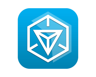 140808_ingress.png